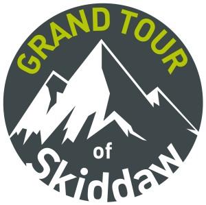 Skiddaw logo