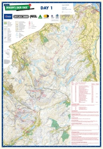 DBR-2015-Day1-Map